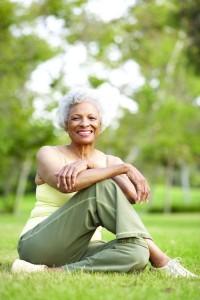 bigstock_Senior_Woman_R