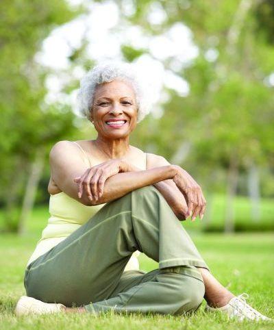l'importanza dell'attività fisica in età avanzata