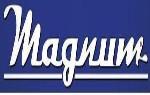 matrix fitness ha acquisito la magnum fitness