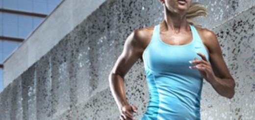 matrix fitness italia su facebook