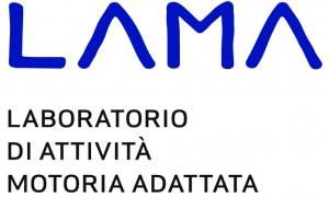 LOGO_Lama_scelto