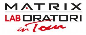 MatrixLaboratoriInTourLOGO