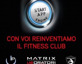 start app72