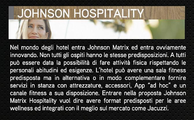 JohnsonHospitality