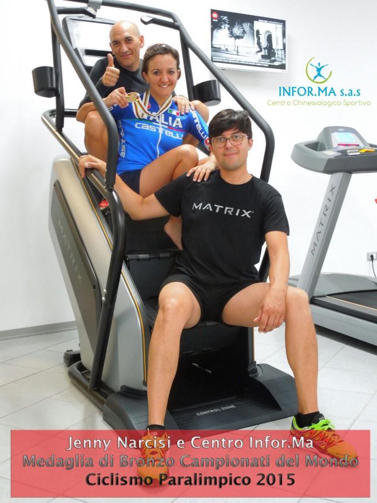 paraolimpiadi