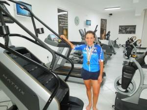 paraolimpiadi2