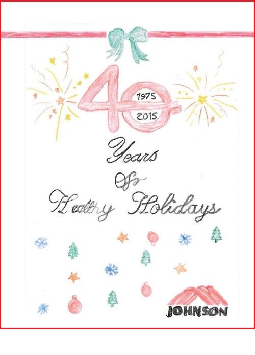 JHT15_PROMO_INT-NA JHT holiday card_rev4_hires web_Pagina_1