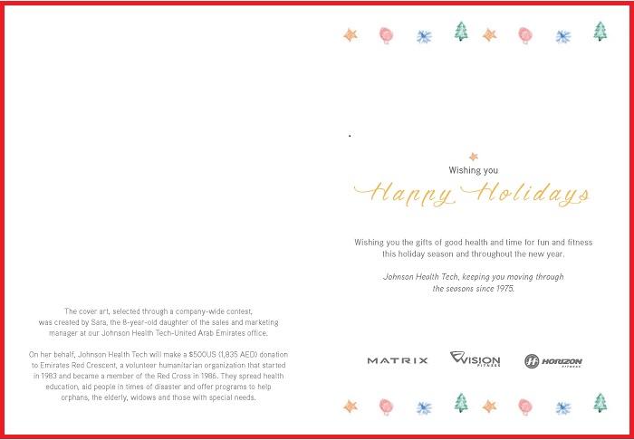 JHT15_PROMO_INT-NA JHT holiday card_rev4_hires web_Pagina_2