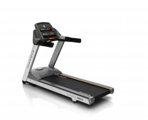 MX15_T1XE-04 treadmill_hero_lores