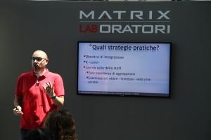 Menozzi Matrix Lab 2