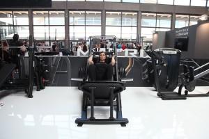 Magnum Matrix Rimini Wellness 2016 4
