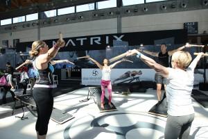 In-Trinity a Rimini Wellness 2016 2