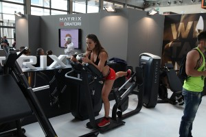 Matrix Rimini Wellness 2016 4