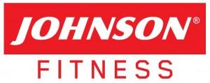 Johnson Fitness