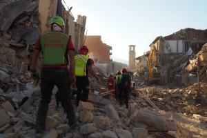 terremoto-24-agosto