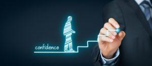 Indice di fiducia