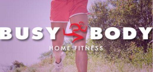 busy-body2