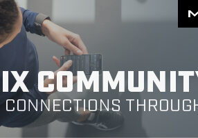 community-app-email-Recovered_01