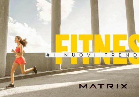fitness trend  2021 blog matrix