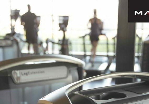 guida alla riapertura dei fitness club
